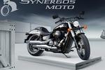 Продажа японских мотоциклов