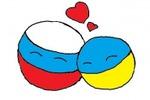 Большой куш: работа в России глазами украинца