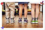 Сеть обувных магазинов «Котофей». SMM Instagram, ВКонтакте