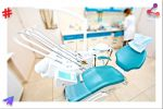 Сеть стоматологических клиник. SMM Instagram, ВКонтакте
