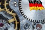 англо-немецкий технический перевод