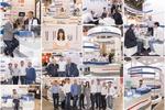 Стоматологическая выставка 2017