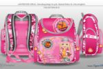 Adventure Girl Bag