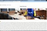SEO текст для информационного портала: Клининг