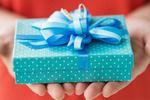 Текст для мини-буклета (подарки)