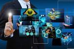 Онлайн-бизнес - доходный бизнес?