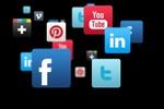 Оформление соцсетей