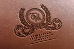 Логотип Кожевенного Комбината