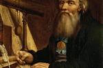 Русские изобретатели с мировым именем