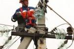 Замена провода на СИП