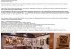 Статья для магазина мебели