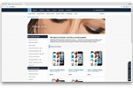 Интернет-магазин чехлов и аксессуаров