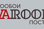 Логотип ИМ HAROOM