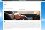 SEO текст для информационного портала: Автошколы