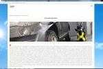 SEO текст для информационного портала: Автомойка