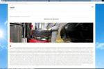 SEO текст для информационного портала: Шиномонтаж