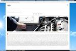 SEO текст для информационного портала: Автосервис