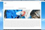 SEO текст для информационного портала: Кузовной ремонт
