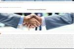 SEO текст для информационного портала: Исполнитель поручений