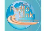 """Коммерческое предложение  """" Радио - Линк """""""