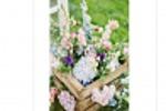 10 идей необычных цветочных ваз.