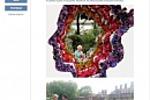 Королевская семья посетила Выставку Цветов в Челси