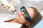 Лазерная система Fotona в косметологии