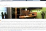 SEO текст для информационного портала: Мебель на заказ