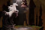THU Magic reborn contest