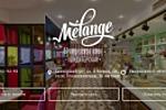 Melange-cafe