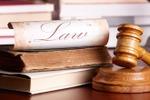 Юридичексие услуги для физических лиц