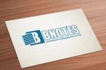 Лого для банка