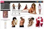 Интернет-магазин эротического белья