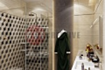 ванна салех