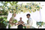 Телеканал ПЯТНИЦА! шоу  #Жаннапожени, свадьба в Тайланде