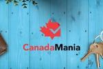 CanadaMania