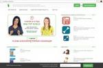 Портал онлайн-вебинаров ветеринарной тематики