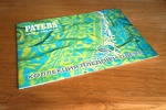 Маркетинг-кит Paters