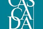 Галерея ванных комнат CASCADA
