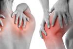 Артрит: симптомы и лечение
