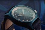 Часы Kentex JASDF Blue impulse