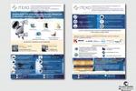 Коммерческое предложение для компании Itexo