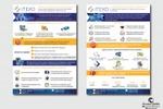 Коммерческое предложение для компании Itexo 2