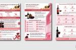Коммерческое предложение Вино