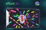 Slibot.io   Бот для игры Slither