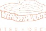 Логотип для сайта по продаже изделий из дерева