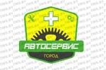 """Логотип """"Автомастерская"""""""