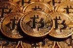 Перевод статей посвящённых Bitcoin, майнингу и азартным играм