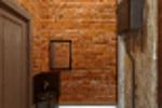 Cafe - Loft WC