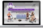 Eurofitnes интернет магазин спортивного питания